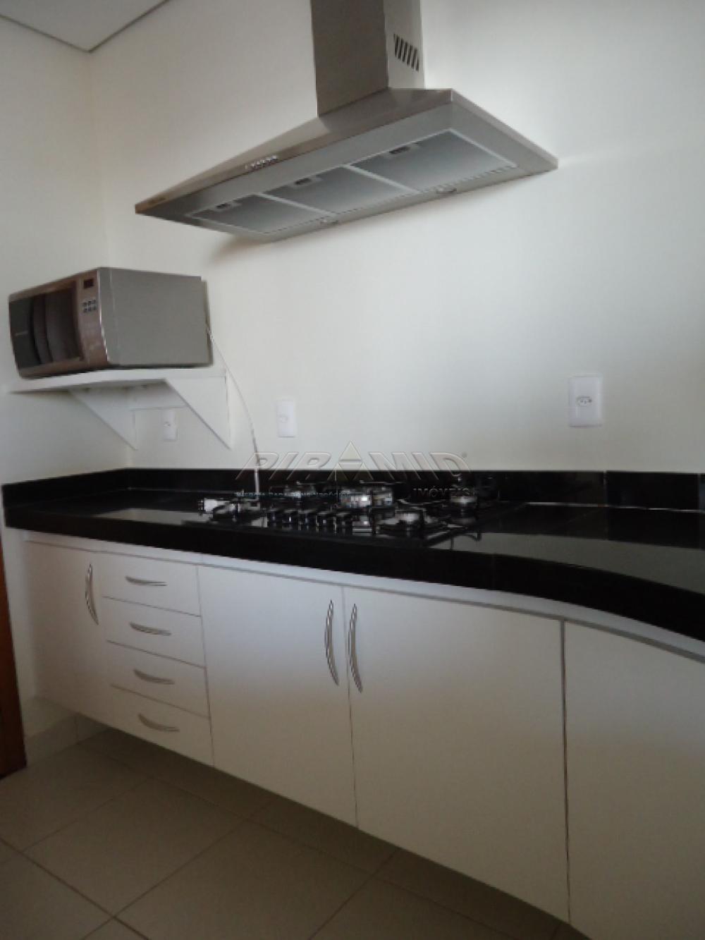 Alugar Apartamento / Padrão em Ribeirão Preto apenas R$ 3.800,00 - Foto 48