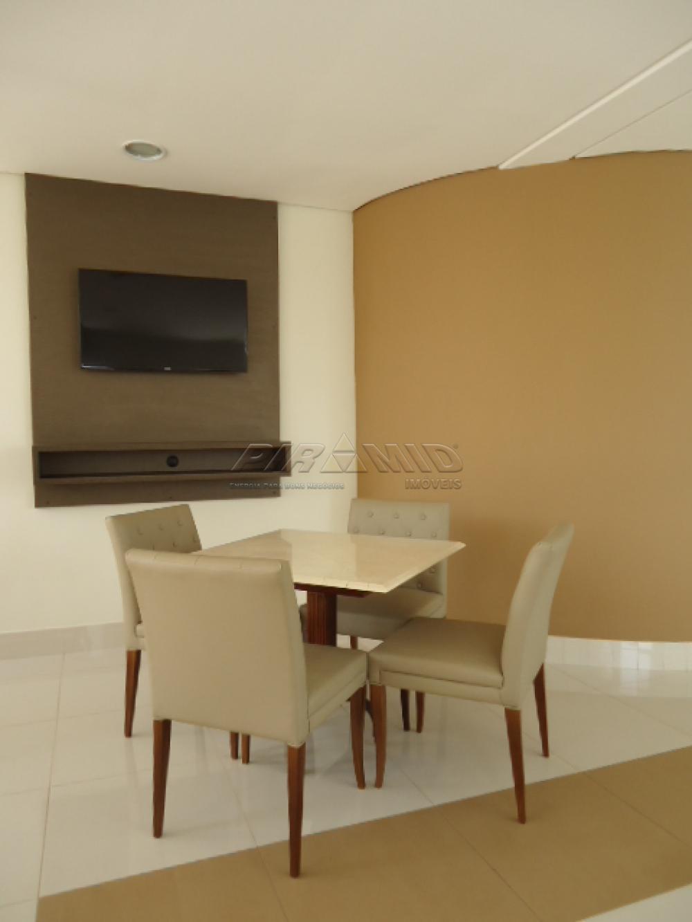 Alugar Apartamento / Padrão em Ribeirão Preto apenas R$ 3.800,00 - Foto 46