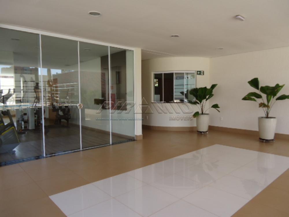Alugar Apartamento / Padrão em Ribeirão Preto apenas R$ 3.800,00 - Foto 40