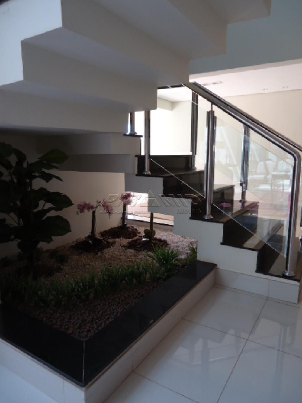 Alugar Apartamento / Padrão em Ribeirão Preto apenas R$ 3.800,00 - Foto 32