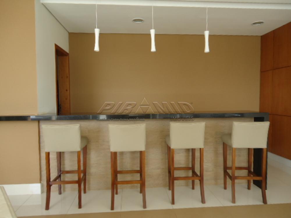 Alugar Apartamento / Padrão em Ribeirão Preto apenas R$ 3.800,00 - Foto 47
