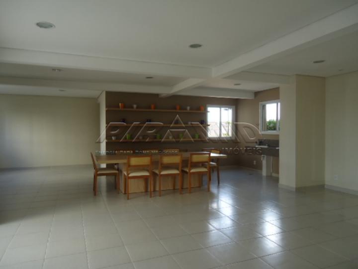 Comprar Apartamento / Padrão em Ribeirão Preto apenas R$ 530.000,00 - Foto 17