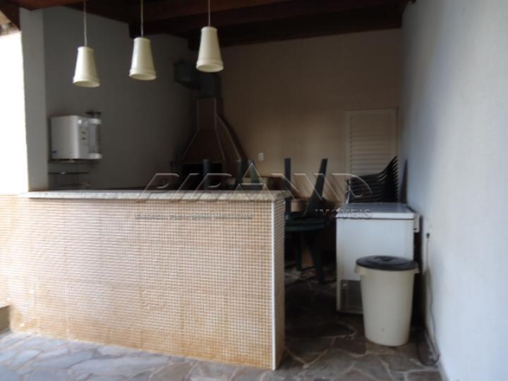 Alugar Apartamento / Padrão em Ribeirão Preto R$ 1.200,00 - Foto 19