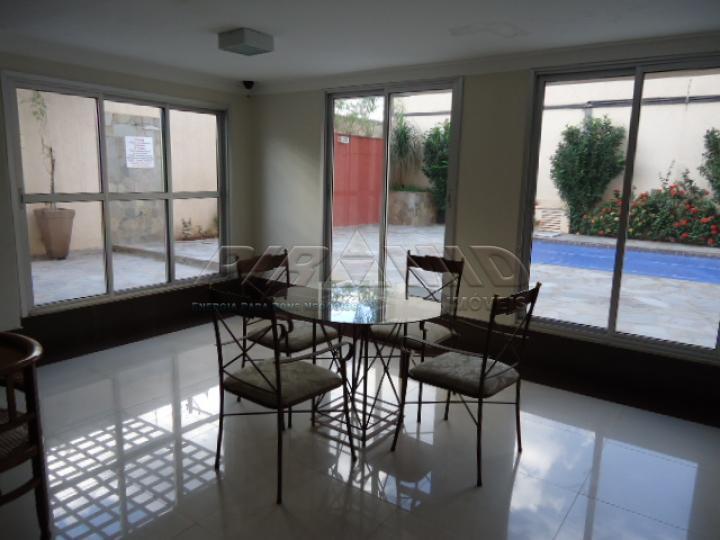 Alugar Apartamento / Padrão em Ribeirão Preto R$ 1.200,00 - Foto 22