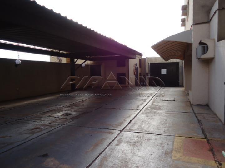 Alugar Apartamento / Padrão em Ribeirão Preto R$ 1.200,00 - Foto 28