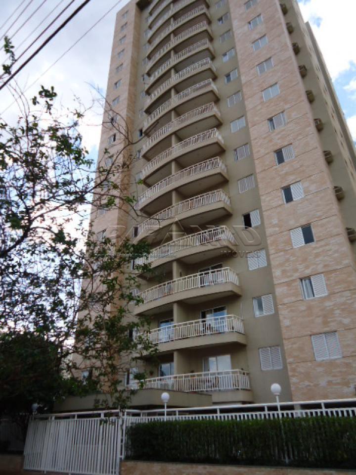 Comprar Apartamento / Padrão em Ribeirão Preto apenas R$ 445.000,00 - Foto 14