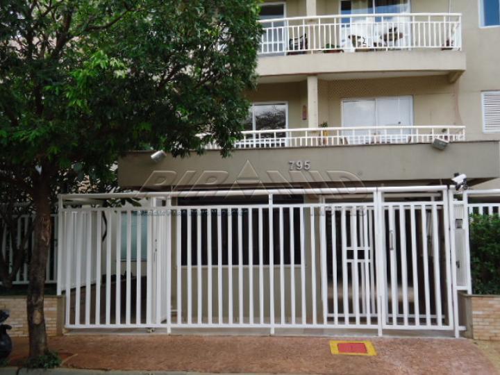 Comprar Apartamento / Padrão em Ribeirão Preto apenas R$ 445.000,00 - Foto 15