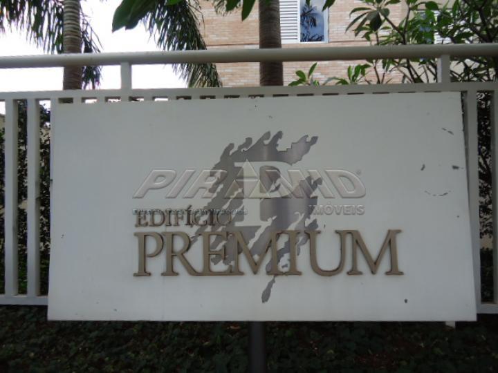Comprar Apartamento / Padrão em Ribeirão Preto apenas R$ 445.000,00 - Foto 16