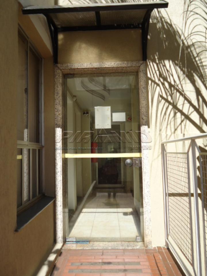 Alugar Apartamento / Padrão em Ribeirão Preto R$ 850,00 - Foto 15