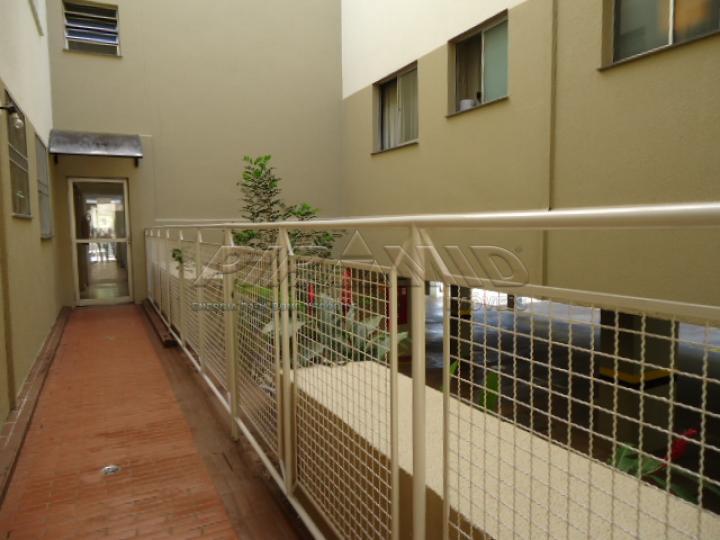 Alugar Apartamento / Padrão em Ribeirão Preto R$ 850,00 - Foto 16