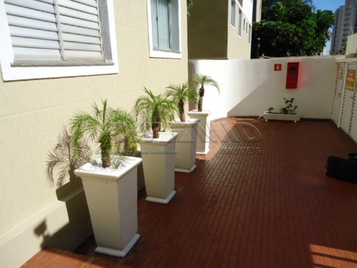 Alugar Apartamento / Padrão em Ribeirão Preto R$ 850,00 - Foto 17