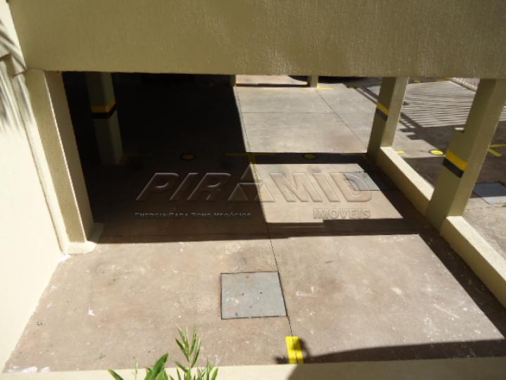 Alugar Apartamento / Padrão em Ribeirão Preto R$ 850,00 - Foto 19
