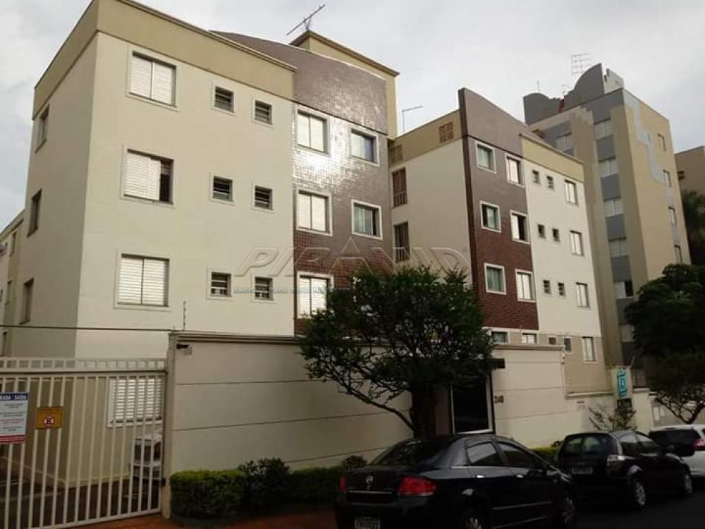 Alugar Apartamento / Padrão em Ribeirão Preto R$ 850,00 - Foto 14