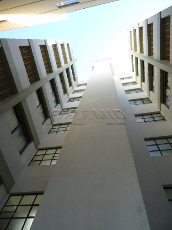 Alugar Apartamento / Kitchnet em Ribeirão Preto R$ 500,00 - Foto 20