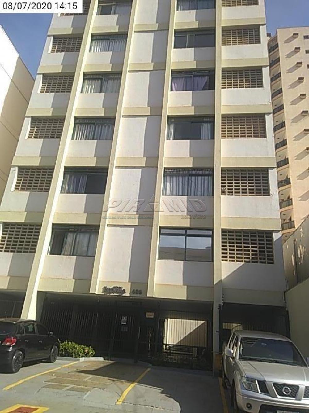 Alugar Apartamento / Kitchnet em Ribeirão Preto R$ 500,00 - Foto 18