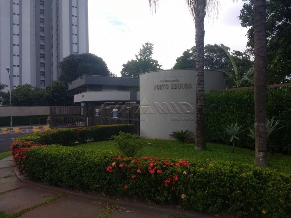Ribeirao Preto Apartamento Venda R$380.000,00 Condominio R$500,00 3 Dormitorios 1 Suite Area construida 88.43m2