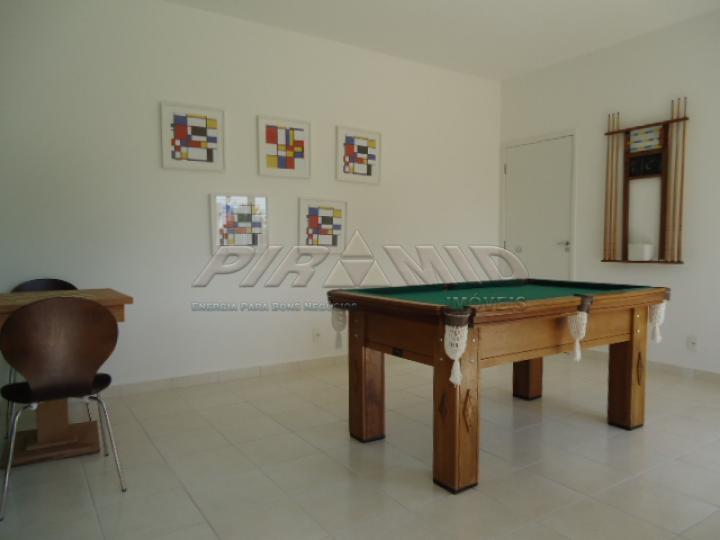 Comprar Apartamento / Padrão em Ribeirão Preto R$ 300.000,00 - Foto 30