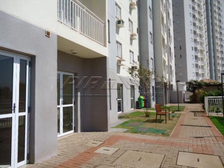 Comprar Apartamento / Padrão em Ribeirão Preto R$ 300.000,00 - Foto 19