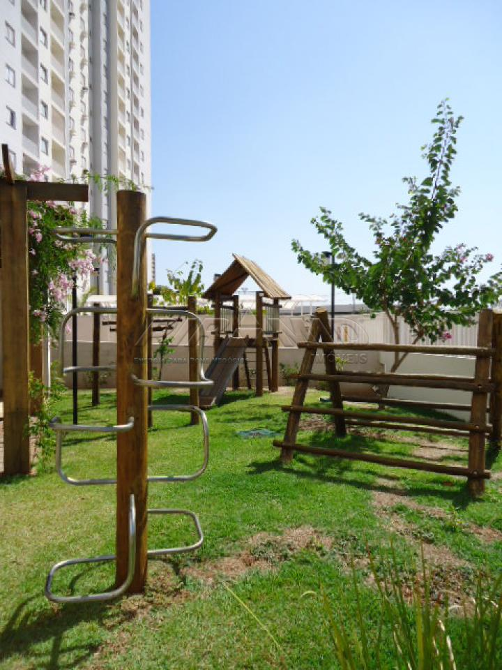 Comprar Apartamento / Padrão em Ribeirão Preto R$ 300.000,00 - Foto 27