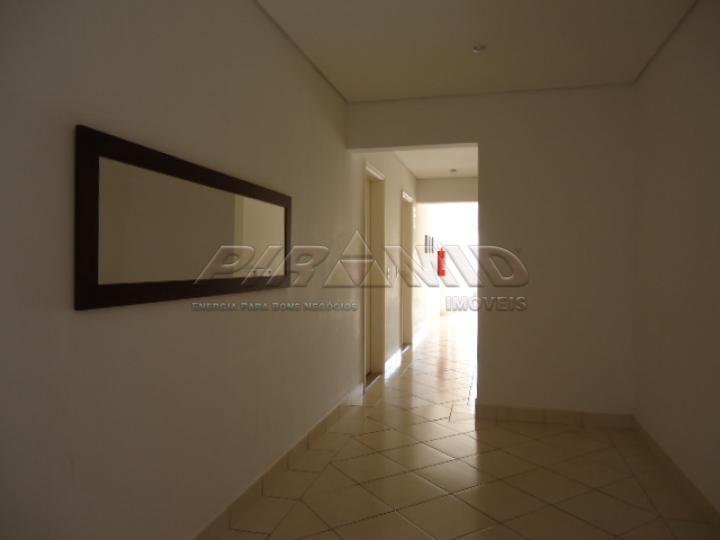 Comprar Apartamento / Padrão em Ribeirão Preto R$ 300.000,00 - Foto 32