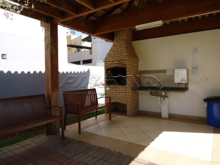 Comprar Apartamento / Padrão em Ribeirão Preto R$ 300.000,00 - Foto 29