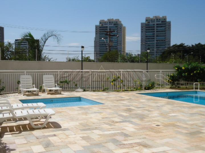 Comprar Apartamento / Padrão em Ribeirão Preto R$ 300.000,00 - Foto 23
