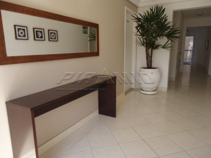 Comprar Apartamento / Padrão em Ribeirão Preto R$ 300.000,00 - Foto 31