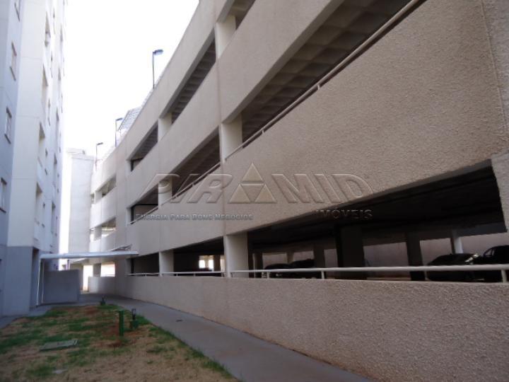 Comprar Apartamento / Padrão em Ribeirão Preto R$ 300.000,00 - Foto 33