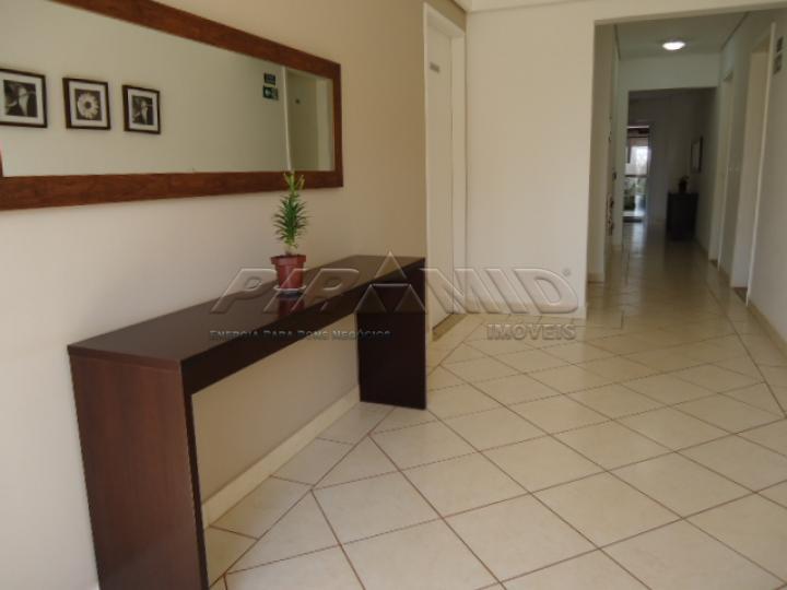 Alugar Apartamento / Padrão em Ribeirão Preto apenas R$ 2.050,00 - Foto 30