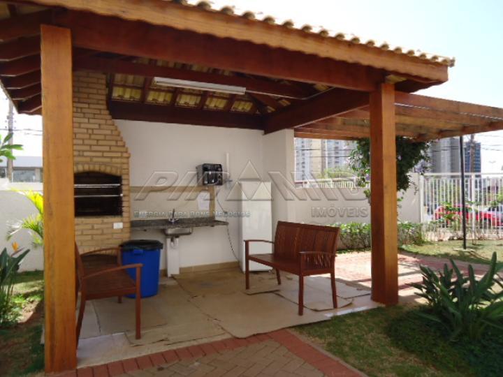 Alugar Apartamento / Padrão em Ribeirão Preto apenas R$ 2.050,00 - Foto 28