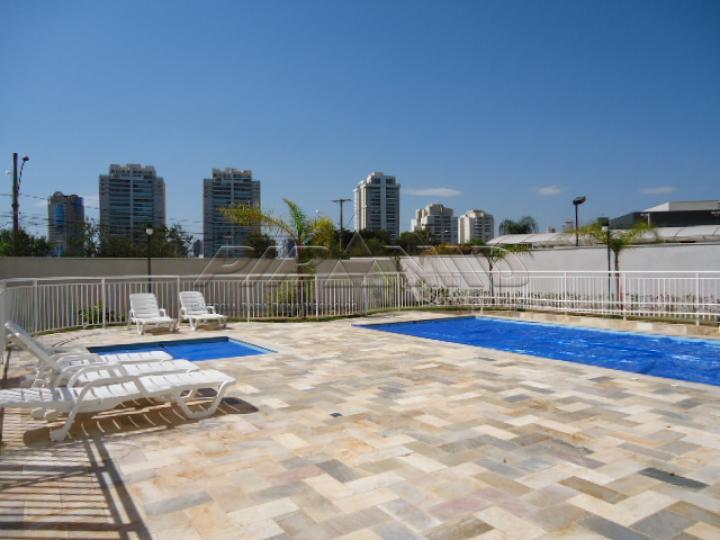 Alugar Apartamento / Padrão em Ribeirão Preto apenas R$ 2.050,00 - Foto 24