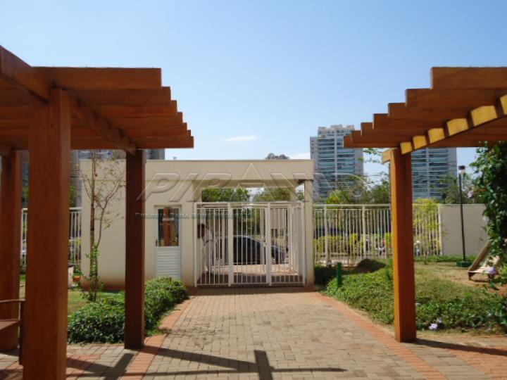 Alugar Apartamento / Padrão em Ribeirão Preto apenas R$ 2.050,00 - Foto 22