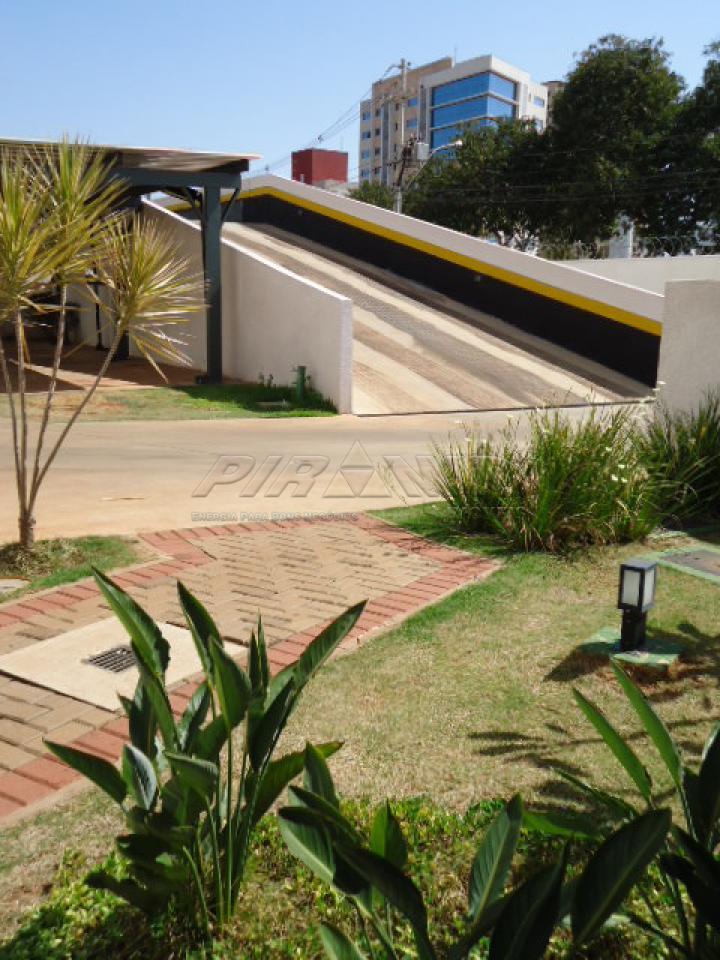 Alugar Apartamento / Padrão em Ribeirão Preto apenas R$ 2.050,00 - Foto 32