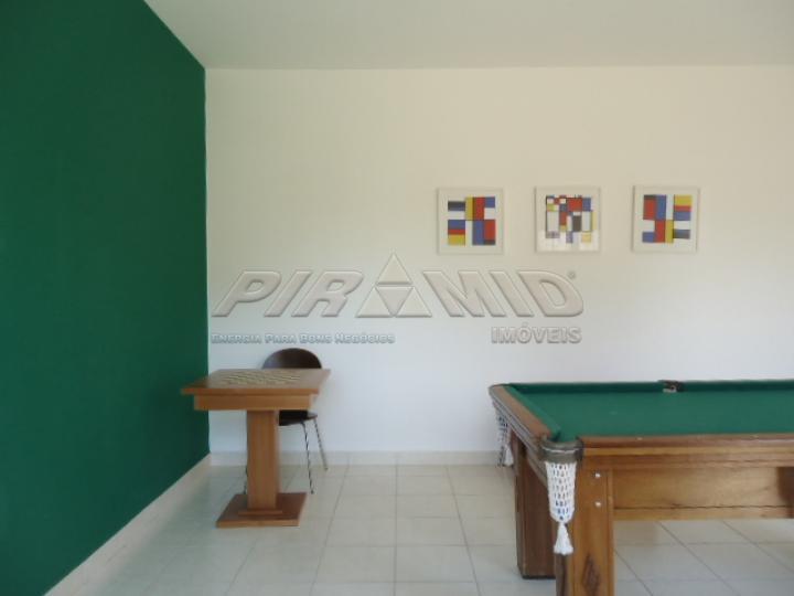 Alugar Apartamento / Padrão em Ribeirão Preto apenas R$ 2.050,00 - Foto 25