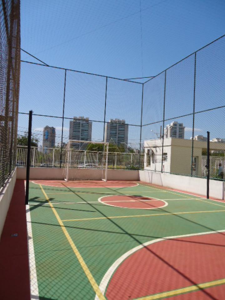 Alugar Apartamento / Padrão em Ribeirão Preto apenas R$ 2.050,00 - Foto 27