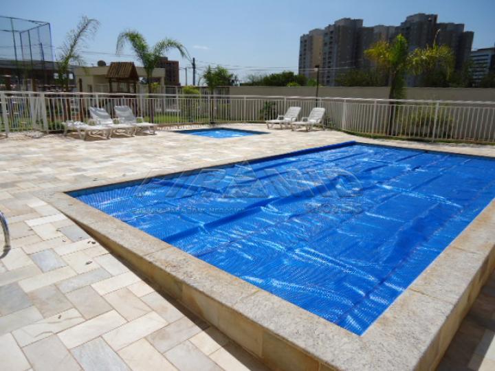 Alugar Apartamento / Padrão em Ribeirão Preto apenas R$ 2.050,00 - Foto 23