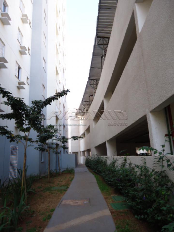 Alugar Apartamento / Padrão em Ribeirão Preto apenas R$ 2.050,00 - Foto 31