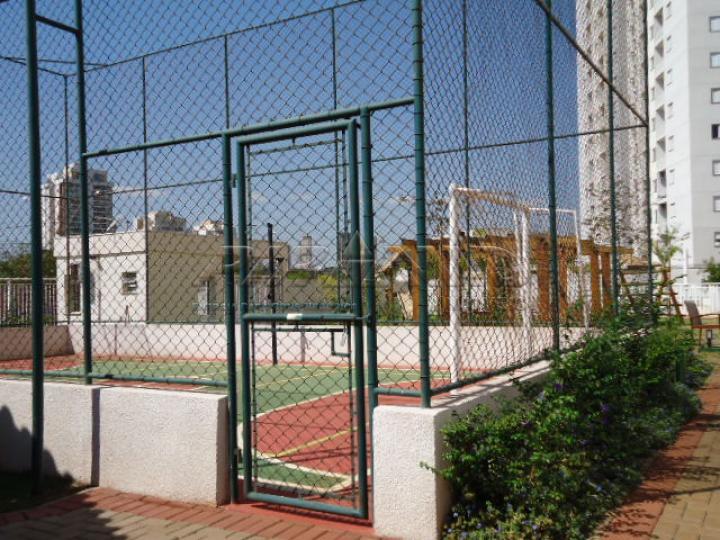 Alugar Apartamento / Padrão em Ribeirão Preto apenas R$ 2.050,00 - Foto 26