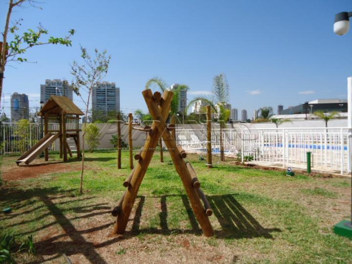 Alugar Apartamento / Padrão em Ribeirão Preto apenas R$ 2.050,00 - Foto 29