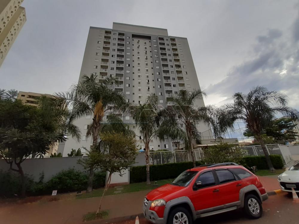 Alugar Apartamento / Padrão em Ribeirão Preto apenas R$ 2.050,00 - Foto 21