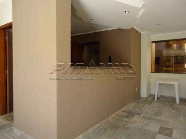 Alugar Apartamento / Padrão em Ribeirão Preto apenas R$ 1.250,00 - Foto 26