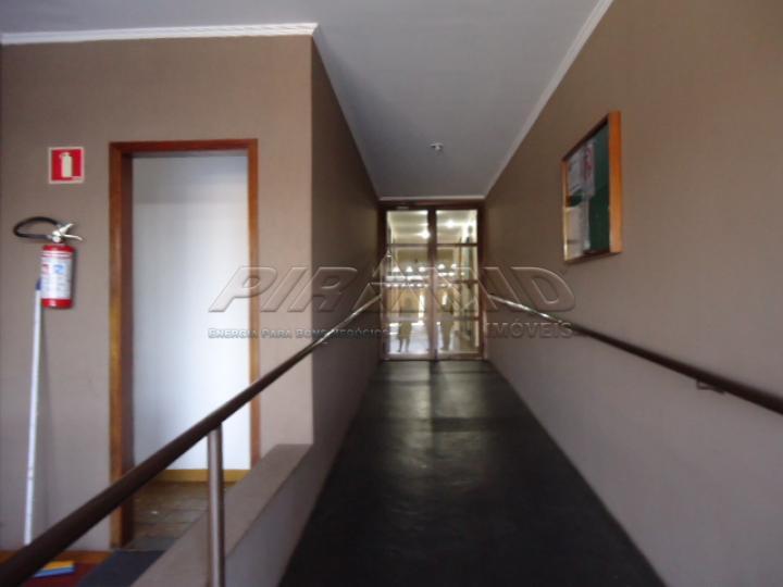 Alugar Apartamento / Padrão em Ribeirão Preto apenas R$ 1.250,00 - Foto 35