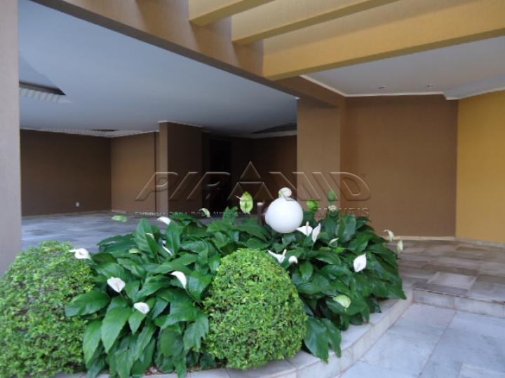 Alugar Apartamento / Padrão em Ribeirão Preto apenas R$ 1.250,00 - Foto 18