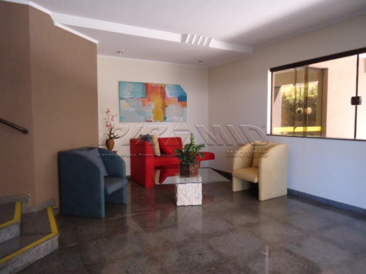 Alugar Apartamento / Padrão em Ribeirão Preto apenas R$ 1.250,00 - Foto 40