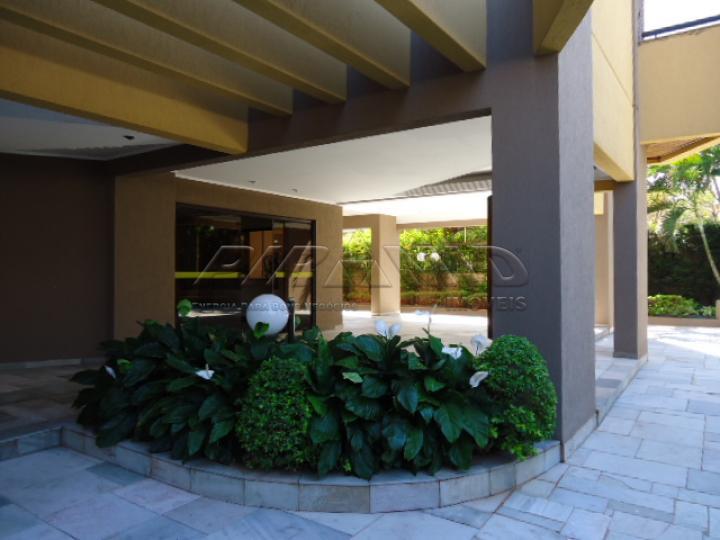 Alugar Apartamento / Padrão em Ribeirão Preto apenas R$ 1.250,00 - Foto 20