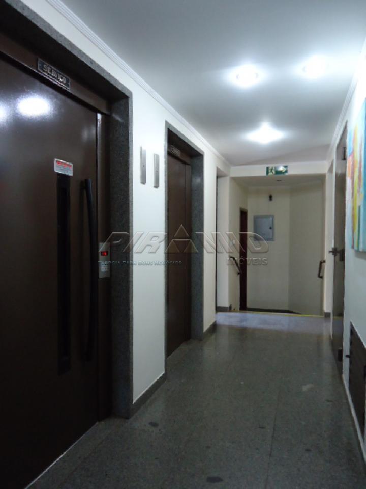 Alugar Apartamento / Padrão em Ribeirão Preto apenas R$ 1.250,00 - Foto 39