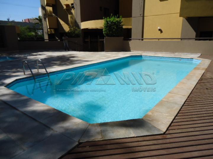 Alugar Apartamento / Padrão em Ribeirão Preto apenas R$ 1.250,00 - Foto 30