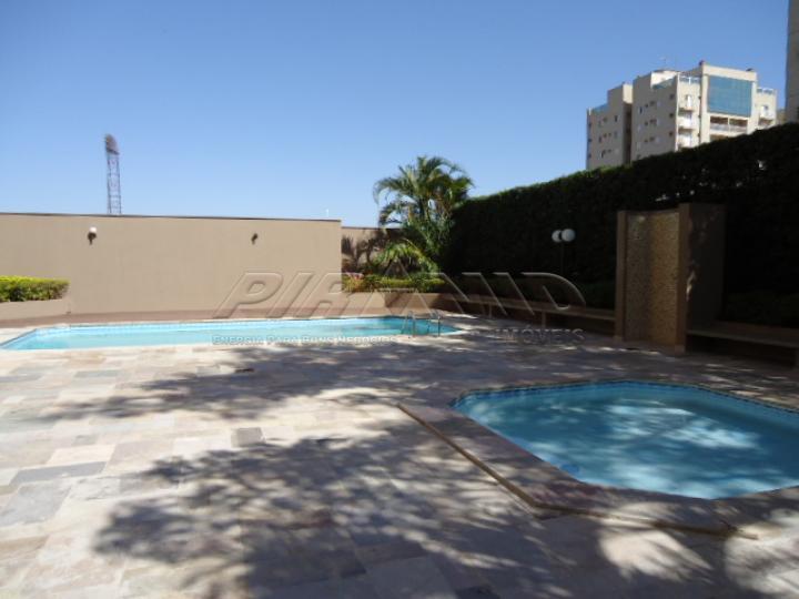 Alugar Apartamento / Padrão em Ribeirão Preto apenas R$ 1.250,00 - Foto 32