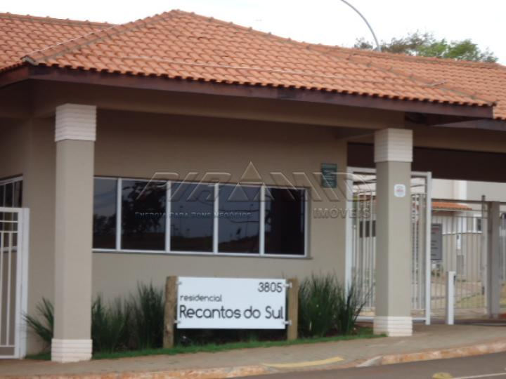 Alugar Casa / Condomínio em Ribeirão Preto R$ 1.600,00 - Foto 13