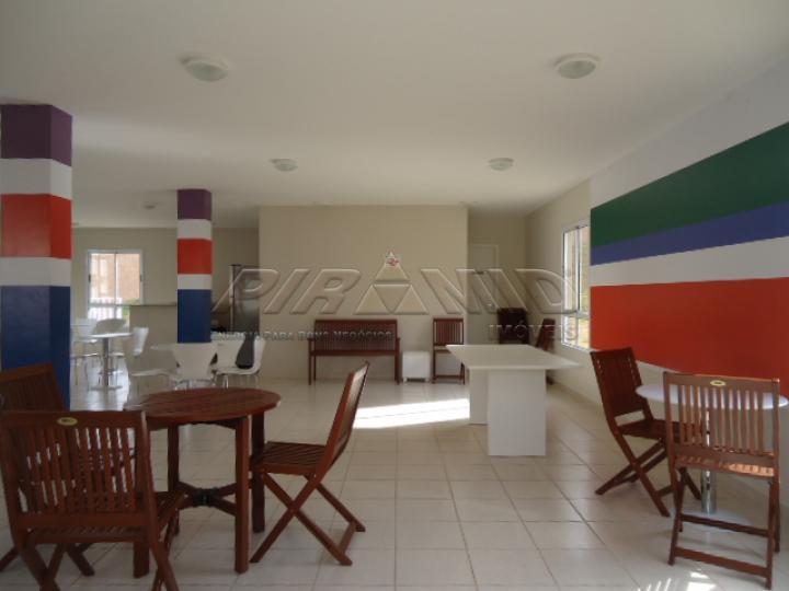 Alugar Casa / Condomínio em Ribeirão Preto R$ 1.600,00 - Foto 15
